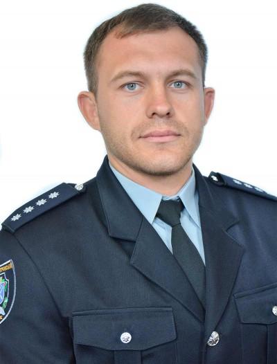 Богуславський Віктор Володимирович.