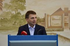 «Захист прав і свобод: справа Надії Савченко» – погляд молодих вчених Дніпропетровщини