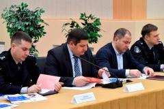 Всеукраїнська науково-практичну конференція.
