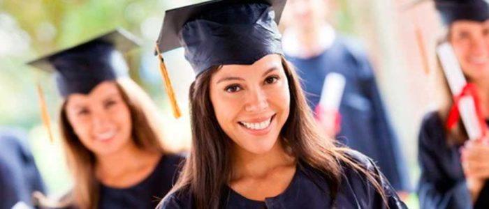 Розпочався прийом іноземних студентів - Admission of foreign students started