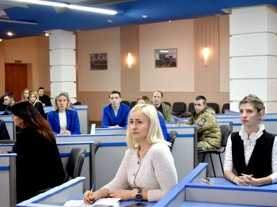 Нотаріат України: практичний досвід